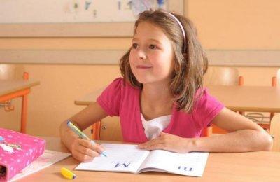 Návyky a zásady pro správné psaní