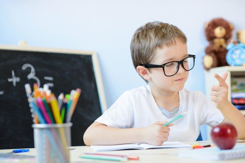 Desatero rodičů předškoláka pro podporu úspěšného čtení a psaní