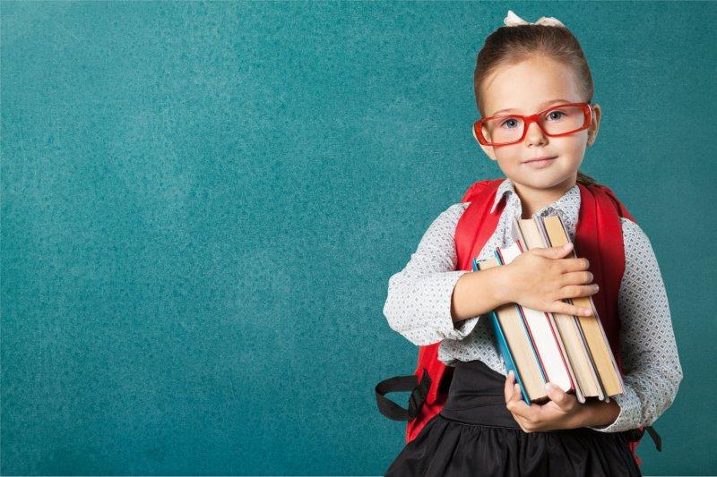 Tipy na procvičení grafomotoriky u předškoláků