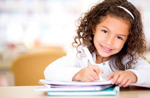 desatero pro rodiče předškoláka